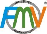 http://www.fmv-einlagen.de/tl_files/images/logo/fmv.jpg